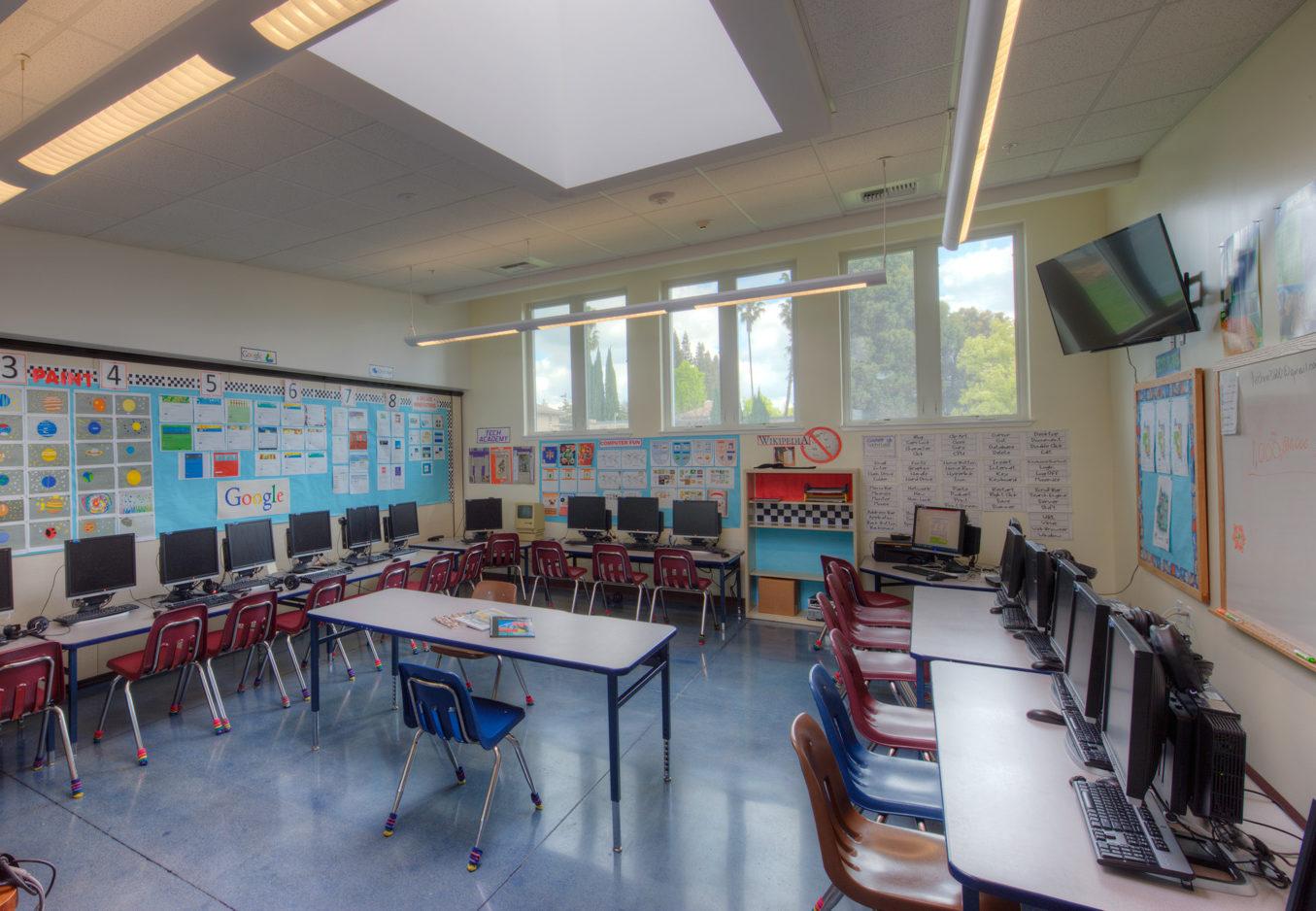 brookfieldschool1