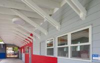 brookfieldschool3
