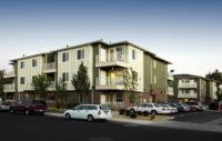 seniorhousing1-1