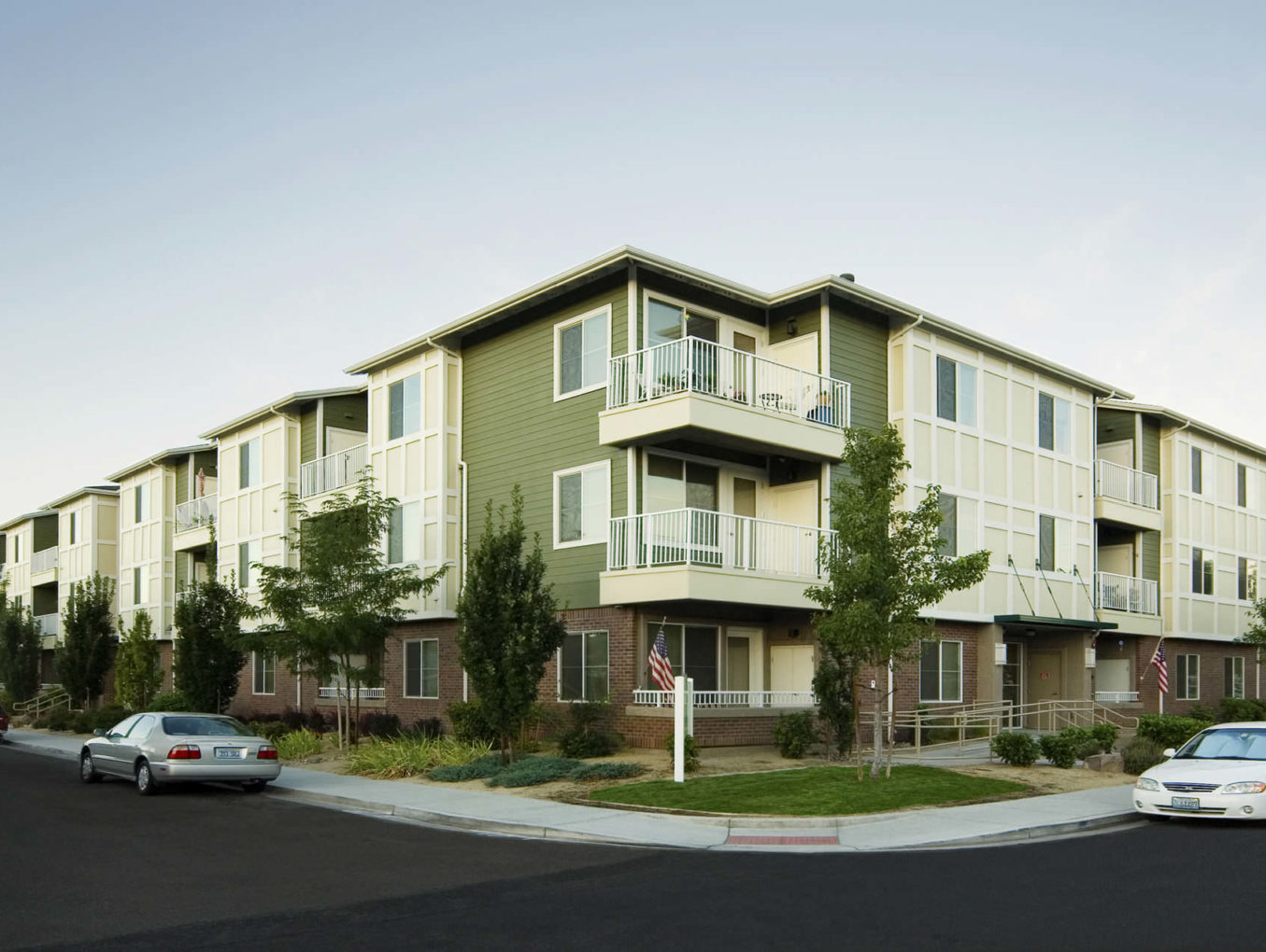 seniorhousing1-2